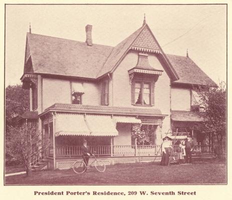 Vintage House Design Jamestown Ny - home decor - Myjihad.us